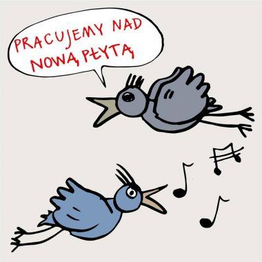 praca_nad_nowa_plyta