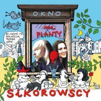 okladka_okno_na_planty_sikorowscy
