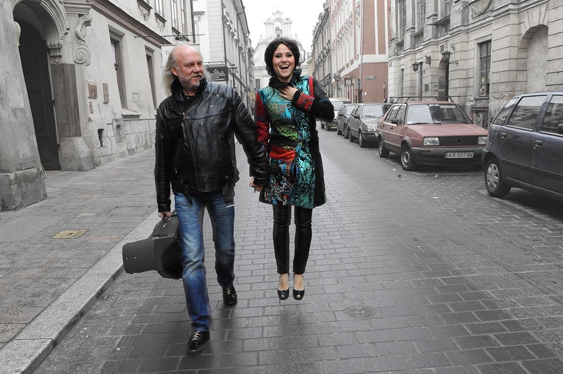 andrzej_sikorowski_maja_sikorowska_sprawa_rodzinna