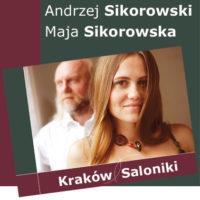 okladka_krakow_saloniki