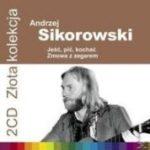 okladka_zmowa_z_zegarem_zlota_kolekcja