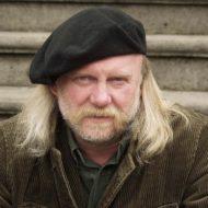 fot. Konrad Pollesch