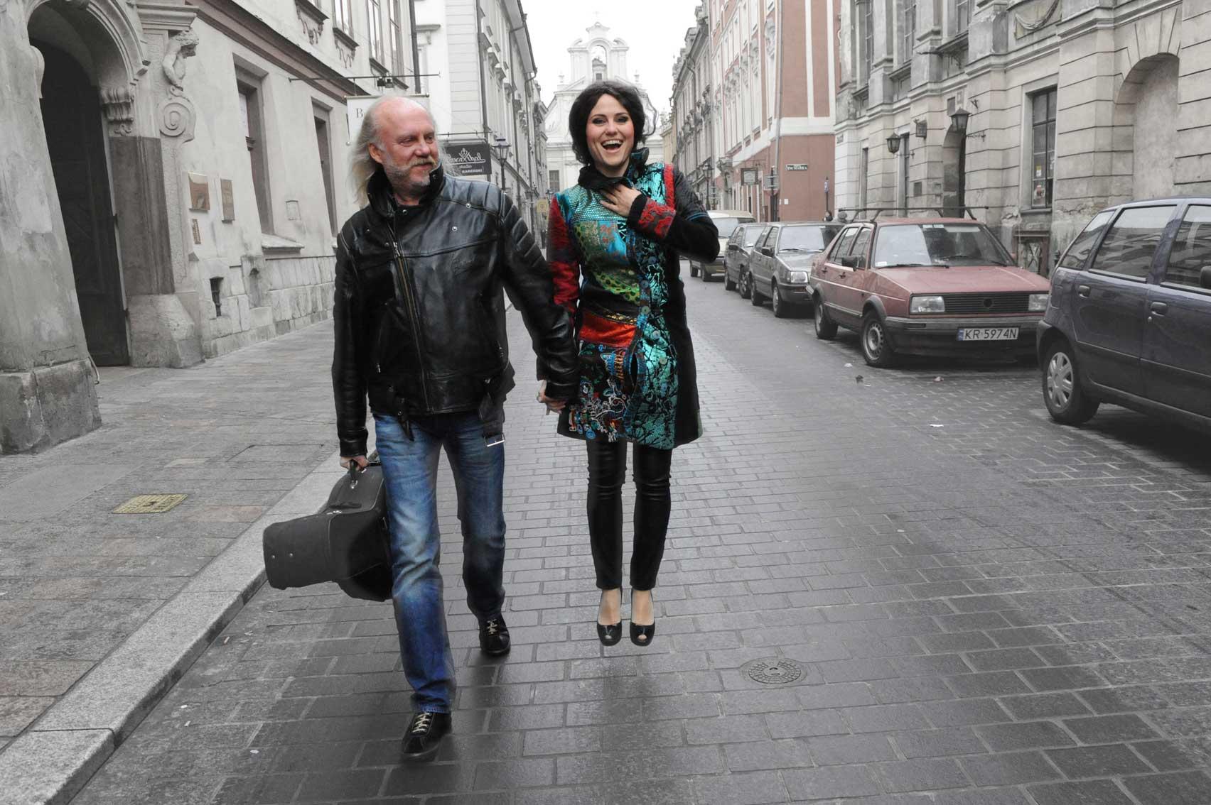 fot. Tomasz Sikora